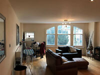 2 BED HOUSE: BROADWAY WOODFORD GREEN IG8 0HL £1400 NO DSS - EXCLUDE BILLS