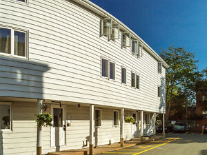 Halifax south end 1 bedroom apartment $826/month
