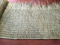 THATCH MATTING, ONLY $6 / FOOT!