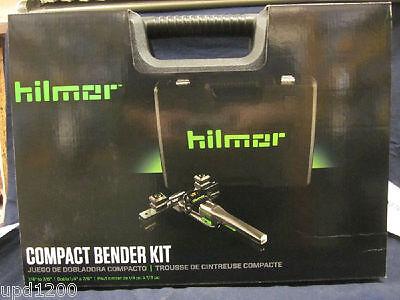 Hilmor - Compact Bender Kit - 1839032cbk