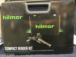 HILMOR - COMPACT BENDER KIT - 1839032/CBK