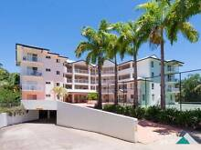 PRICE STYLE LOCATION THIS ONE HAS IT ALL Yorkeys Knob Cairns City Preview