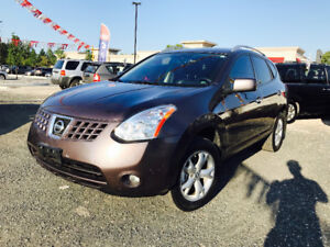 ▀▄▀▄▀▄▀► 2010 ROGUE AWD - SHARP LOOK - $7995 ◄▀▄▀▄▀▄▀