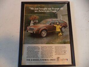CLASSIC CAR IMPORT ADS Windsor Region Ontario image 5