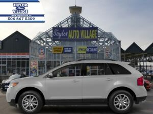2014 Ford Edge SEL  - $164.95 B/W - Low Mileage