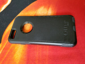 Otterbox Case for Iphone 6/6s