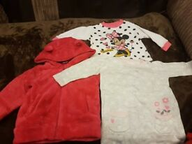 baby clothes jerseys various sizes from 3m till 12m