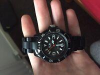 Ice Watch (Unisex)