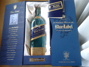 Johnnie Walker Buy New Amp Used Goods Near You Find