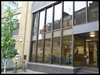 ( EC1M - Farringdon ) Office Space to Let - All inclusive Prices - No agency Fees