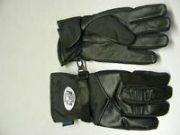 OXFORD - BONE DRY Gloves - All Sizes - NEW at RE-GEAR