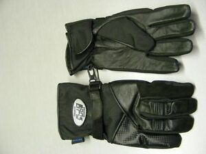 OXFORD - BONE DRY Gloves - XS to XL - NEW at RE-GEAR Kingston Kingston Area image 1