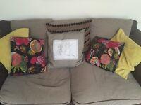 Free sofa bs5