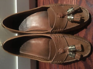 Tory Burch - Lawrence Driving Moccasins