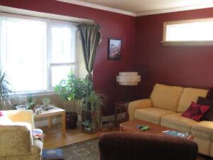 Short-term Rental - Furnished Cozy Home (near Corydon)