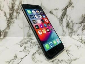 iphone 8 64gb space grey unlocked warranty tax invoice #1289