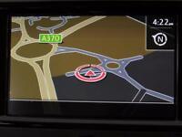 2014 VOLKSWAGEN PASSAT 2.0 TDI Bluemotion Tech Executive 5dr Estate
