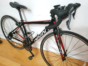 Vélo de route 43 cm (xsmall)