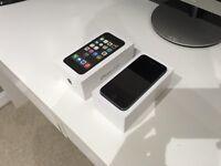 Apple iPhone 5S 16GB *UNLOCKED*