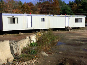 mobile home 14 x 64 for sale