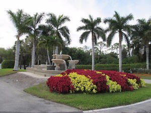 Spend March & April in Beautiful Southwest Florida