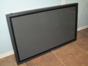 Great condition tv
