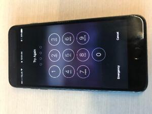 iPhone 7 Plus 32GB UnLocked