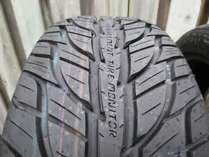 2 NEW GENERAL TIRE G-MAX  AS-03  215/45ZR/18 XL Kitchener / Waterloo Kitchener Area image 10