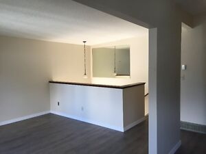 Two bedroom townhouse for rent at 14916-56 Avenue Riverbend