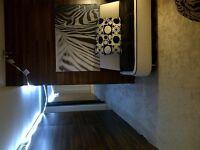 Basement Room Rental - Ajax- Female Only
