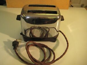 Kenmore Automatic Pop-up Toaster