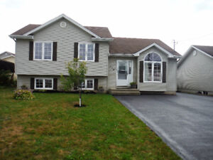 Moncton North - Income Property - Priced Below Assessment!!