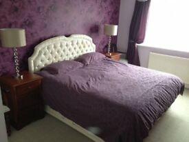 Large Luxury En-Suite Room