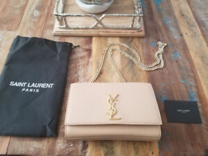 Sac Yves Saint-Laurent