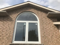 Window sales and installation