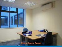 City Of London * Office Rental * VICTORIA AVENUE - CITY-EC2M