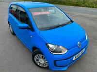 1.0 MOVE UP 1 OWNER FSH £25 WEEK NO DEPOSIT £20 ROAD TAX GREAT 1ST CAR CHEAP INS