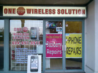 cellphone repair abbotsford
