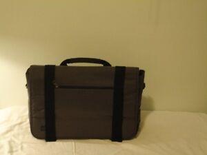 Laptop Executive Carrying Bag
