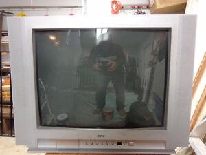 "27"" SANYO TV"