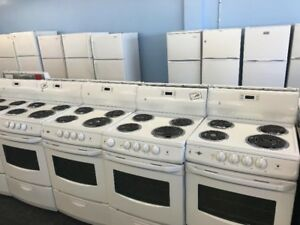 24 INCH APARTMENT APPLIANCES FOR SALE