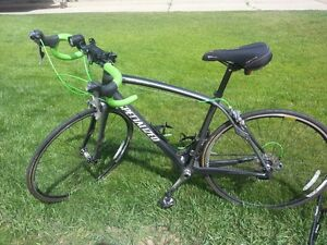 Like New Specialized Roubaix Must Sell