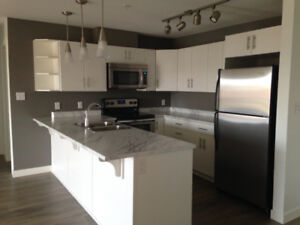 2 Bed/2 Bath/2 Park (1 under/1 powered)/laundry/electricity