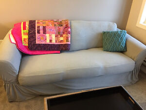 Yorkton Couch for Sale