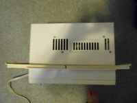 Forest Air By Gree Air Conditioner (used but clean)