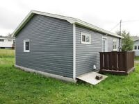 291 Shearstown Rd - Bay Roberts, NL - MLS 1112836