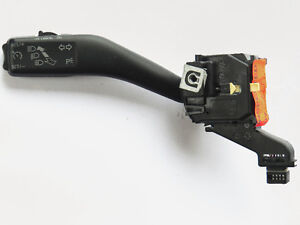 Volkswagen Golf Jetta 2006-2011 Combination Switch 1K0953513G