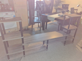 TV unit/stand/cabinet