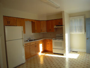 AMHERST LARGE DUPLEX FOR RENT