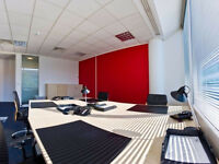 ( AL10 - Hatfield ) Serviced Offices to Let - £ 329